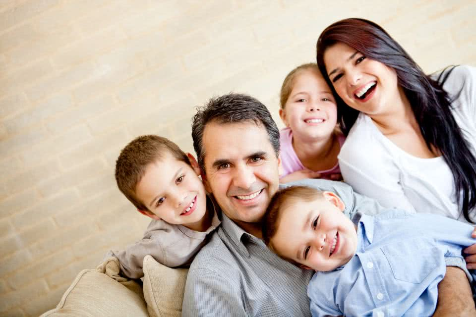 Family Counseling Colorado Springs 2 - Rock Your Family