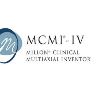 Milton Clinical Multi-axial Inventory